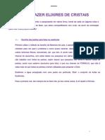 COMO-FAZER-ELIXIRES-DE-CRISTAIS-1.pdf