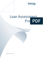 Loan-Assessment-Bizagi.pdf