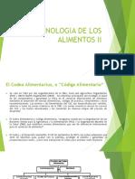 HIDROCOLOIDES-carragenina-I-clase-converted.pdf