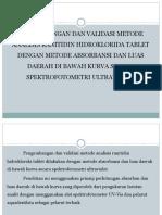 Analisis Ranitidin new.pptx