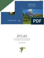 Atlas Rio de Janeiro