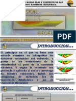 Prospeccion Geoelectrica.pptx