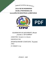 TITULO-Y-ANTECEDENTES.docx