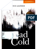Dead Cold - Leather.S.pdf