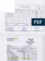 Inf.02 Recepcion de Materiales Isometerico 7