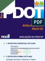 avaliacao_PDOT