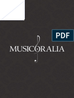 Book - Musicoralia - PRUEBA 1