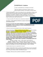 3 Port.quimica de Material 3