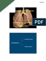 rts_146_slide_diagnostik_kelainan_paru.pdf