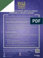 Prysmian_nabidka_prace.pdf