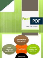 2. Footnote.pptx