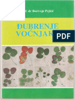 135111023-Borivoje-Pejkic-Djubrenje-Vocnjaka.pdf