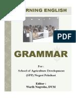 95474600-Learning-English-Grammar.pdf