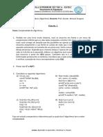 Ficha 1 .pdf