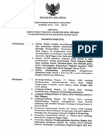 SK Kebutuhan ASN Kota Salatiga 2018.pdf