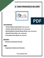 SEGURIDAD-SISTEMAS-DE-INFORMACION-terminado.docx