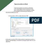 Tipos de archivo en Word 3.docx