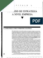 HDBR_4_Analisis de estrategia a nivel empresa completo_Michael Porter.pdf