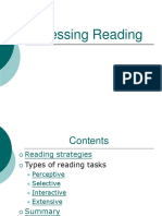 assessing_reading.ppt