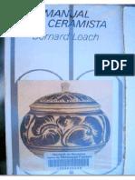 219731424-Manual-del-ceramista-Bernard-Leach-pdf.pdf