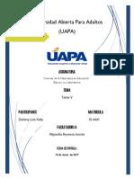 350922380-Ciencias-de-La-Naturaleza-en-Educacion-Basica-y-Su-Laboratorio-Tarea-V.docx