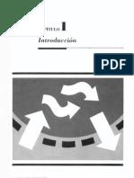 Fundamentos de Transferencia de Calor y de Masa, 4ta Edición CAPITULO 1