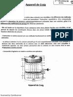appareil de craig Cour1 .pdf