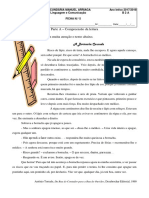 Ficha 5.docx