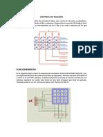 informe control de teclado.docx