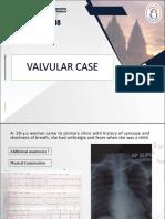 WS VI JCU 2018 case