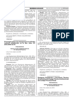 Res. Adm. 166-2018-P-CE-PJ