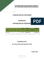 secme-23452.pdf
