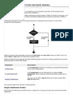 python_decision_making.pdf