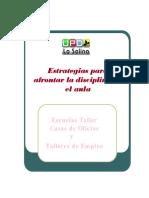 Disciplina_Aula.pdf