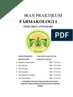 LAPORAN PRAKTIKUM FARMAKOLOGI PERCOBAAN 3.pdf