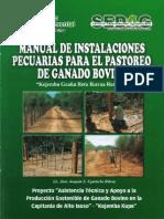 INSTALACIONES GANADO BOVINO.pdf