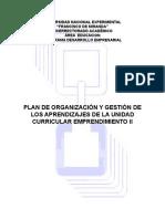 PLAN O.G.A-EMPRENDIMIENTO_IIREVISAR_ESTE.doc