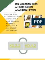 Pengolahan Makanan Khas Asli Daerah dari Bahan Pangan.pptx