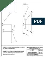 Prblemas-3-4_5.pdf