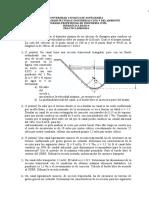 PRACTICA DIRIGIDA - CASA COMPLEMENTO EXAMEN.doc