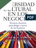DIVERSIDAD CULTURAL DE LOS NEGOCIOS.pdf