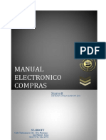 Manual Electronico Compras Starsoft Gold Edition 2011