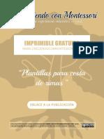 CCM - Plantilla Para Caja de Objetos de Rimas (1)