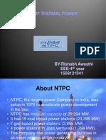 ntpc.pptx