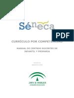 Manual Curriculo Competencias