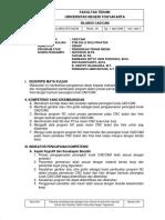 SILABUS CAD CAM.pdf
