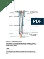 Documento (42.docx