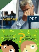 gestodostresseansiedade-100512061608-phpapp01