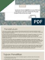 artikel 1.pptx