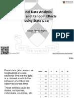 Panel101.pdf